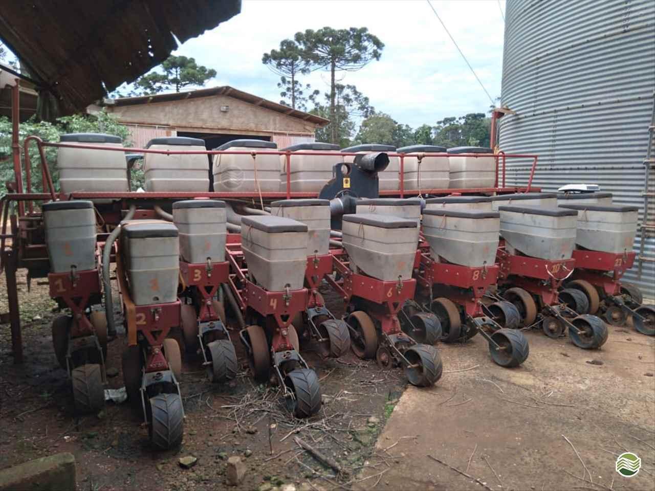 PLANTADEIRA CASE ASM 1213 Terral Máquinas e Peças Agrícolas CASCAVEL PARANÁ PR