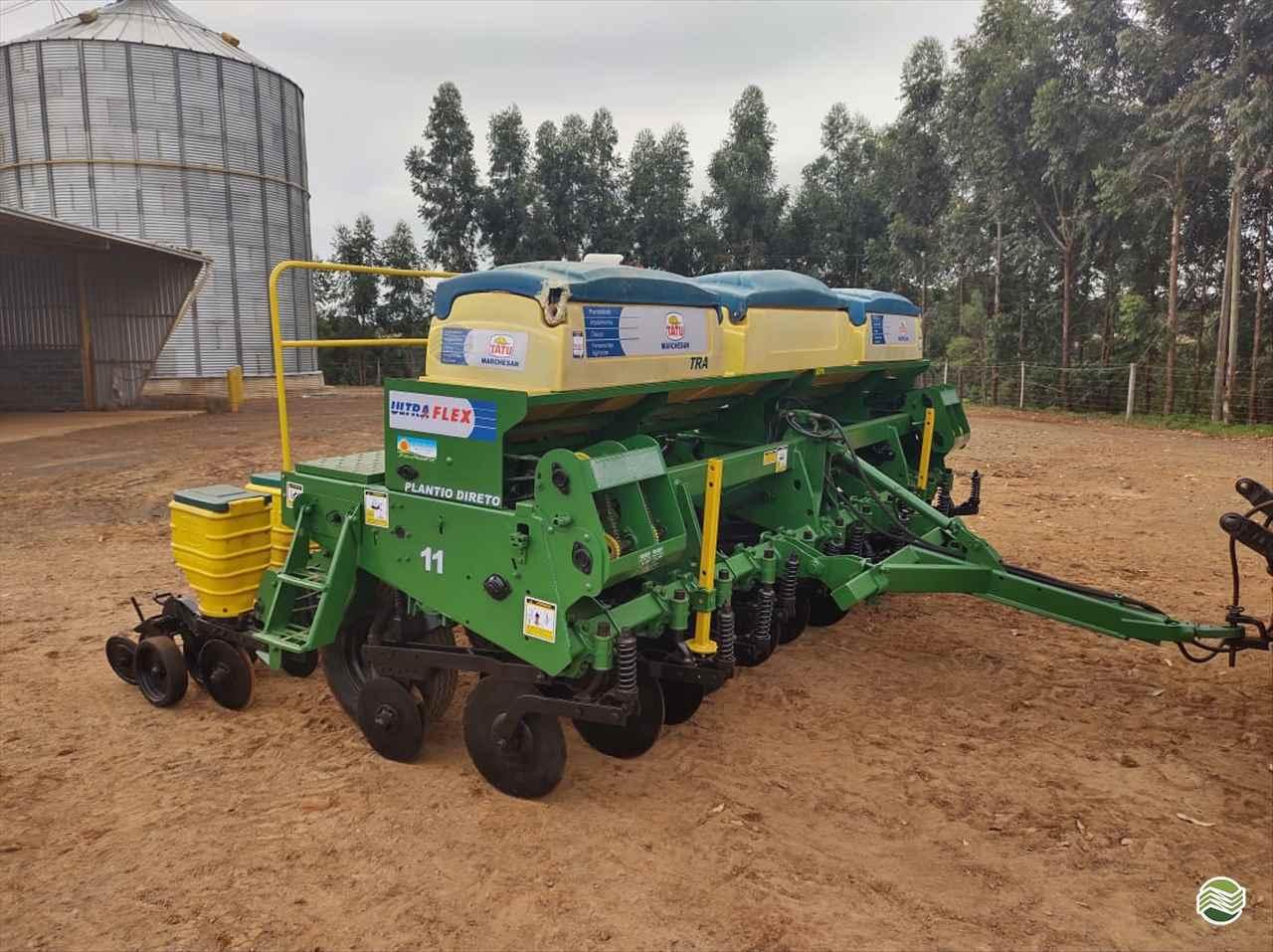 PLANTADEIRA TATU ULTRA FLEX Terral Máquinas e Peças Agrícolas CASCAVEL PARANÁ PR