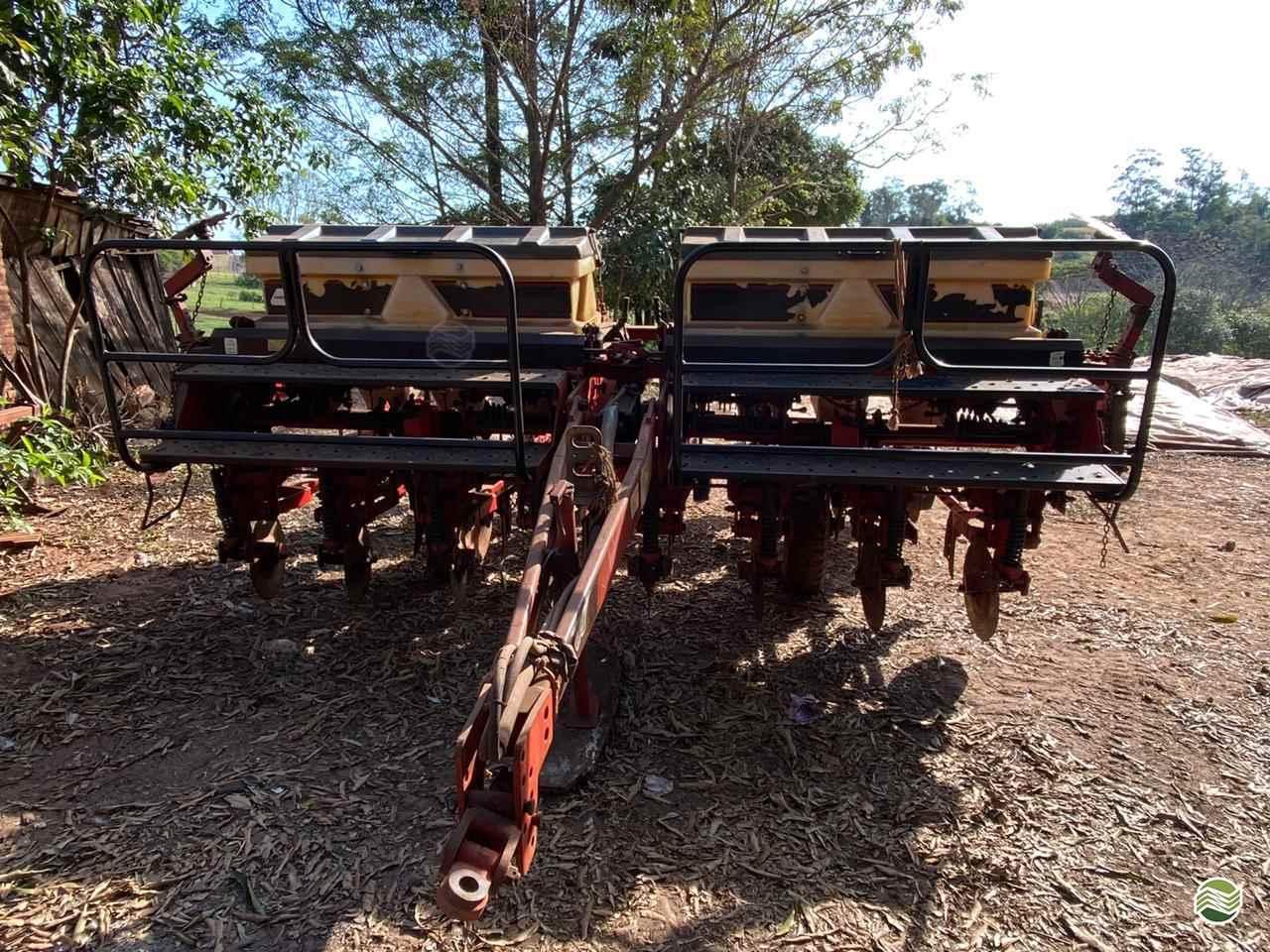 SEMEATO SEMEATO PSE 8  2005/2005 Rural Vendas