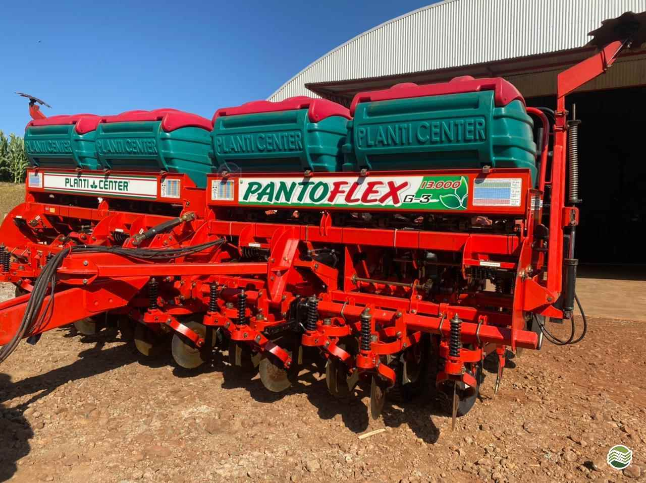 PANTOFLEX 13000 de Rural Vendas - TERRA ROXA/PR