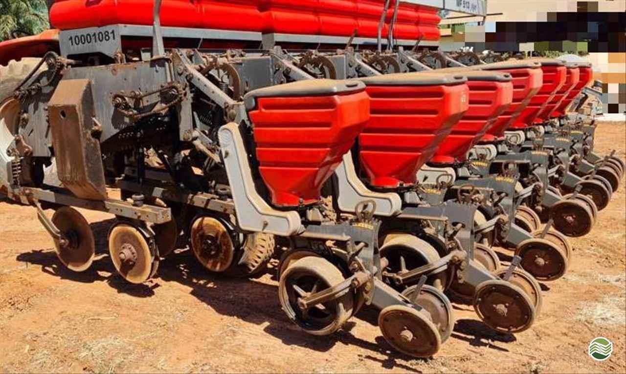 PLANTADEIRA MASSEY FERGUSON MF 513 Rural Vendas TERRA ROXA PARANÁ PR