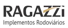 Ragazzi Implementos Rodoviários