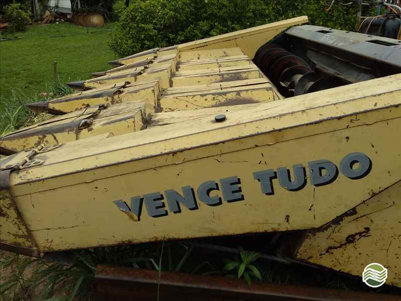 VENCE TUDO BOCUDA  2000/2000 Rimap