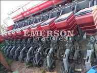 MASSEY FERGUSON MF 513  2012/2012 Emerson Tratores