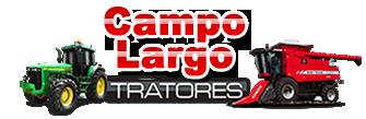 Campo Largo Tratores