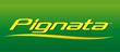 Pignata Máquinas e Transportes logo