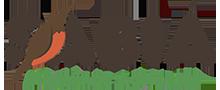 Logo Sabiá Máquinas Agrícolas - Landini