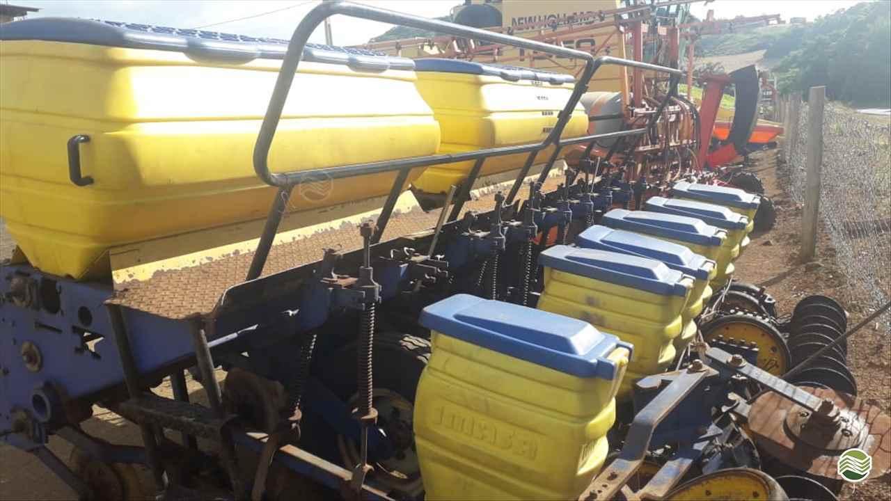 PLANTADEIRA IMASA PLANTUM 910 Rio Máquinas Agrícolas LARANJEIRAS DO SUL PARANÁ PR