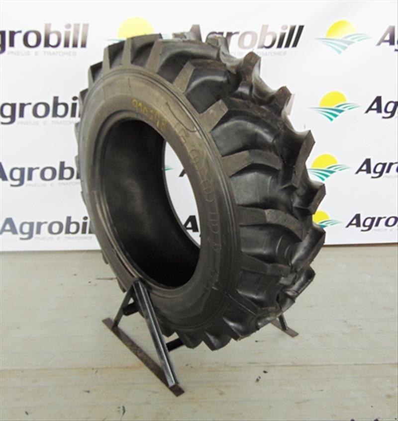 saltinho%2fsp%2freforma-de-pneus-agricolas%2f%2f%2fagrobill-tratores-%26-implementos-agricolas%2f1404