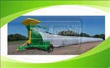 EMBUTIDORA EMBUTIDORA DE GRÃOS  20 AGROBILL Tratores & Implementos Agrícolas
