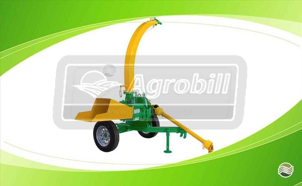 ENSILADEIRA PICADOR ENSILADEIRA  20 AGROBILL Tratores & Implementos Agrícolas