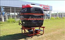 ADVENTURE 600  2013/2013 AGROBILL Tratores & Implementos Agrícolas