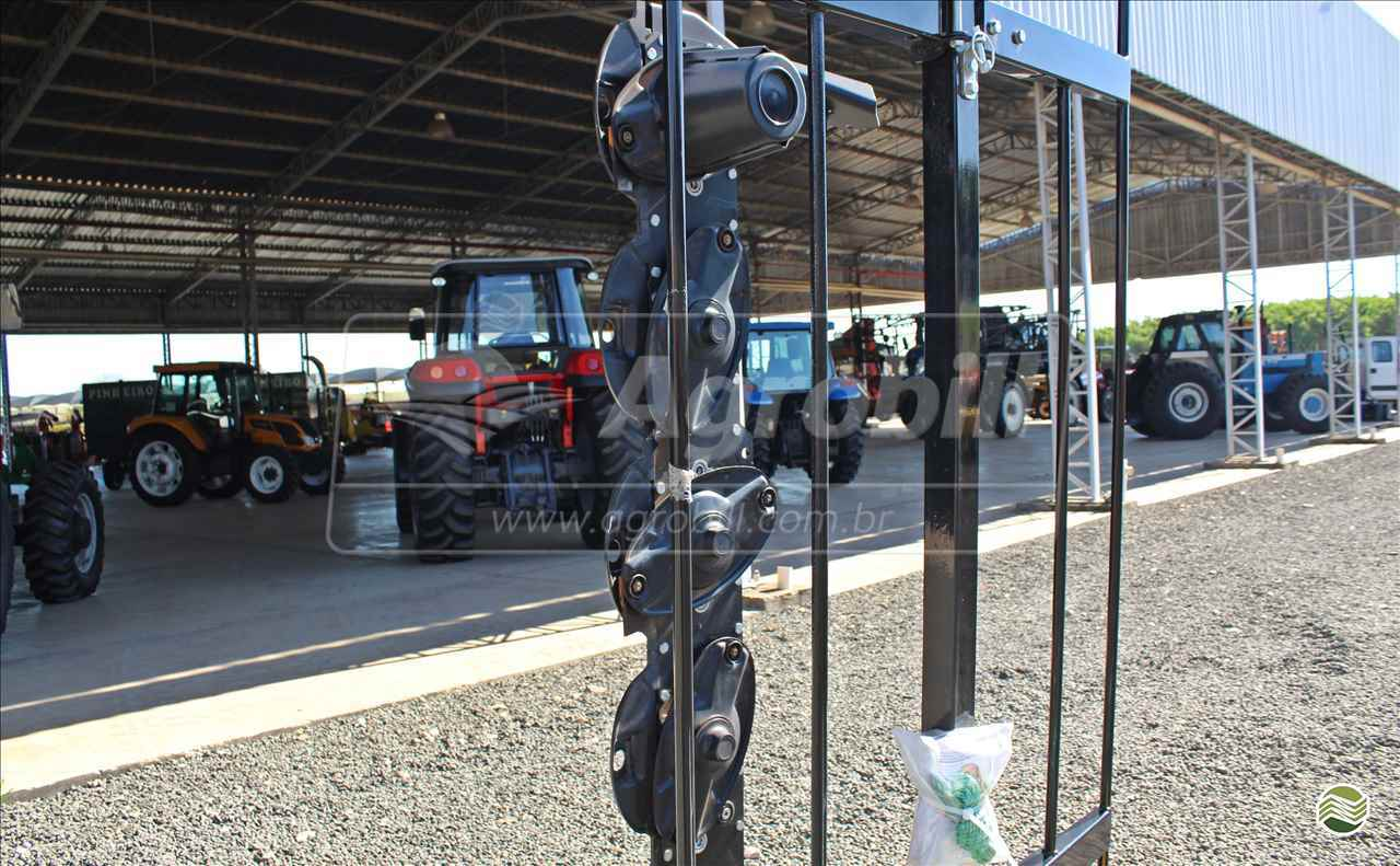 SEGADEIRA SEGADEIRA DE ARRASTO  20 AGROBILL Tratores & Implementos Agrícolas