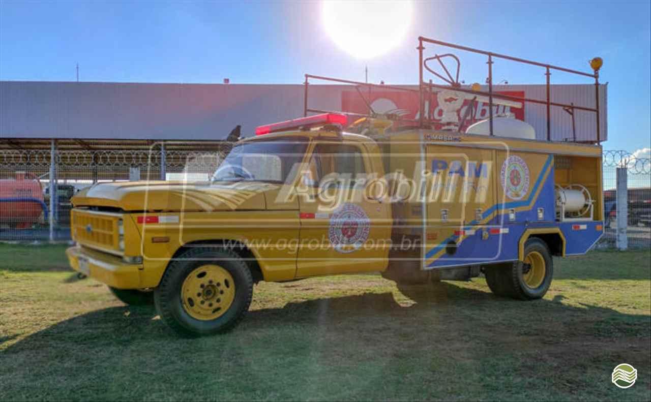 F4000 de AGROBILL Tratores & Implementos Agrícolas - SALTINHO/SP