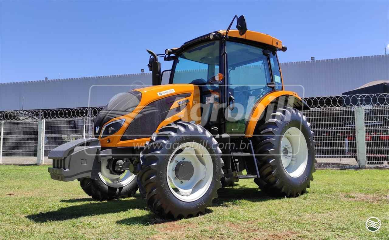 TRATOR VALTRA VALTRA A84 Tração 4x4 AGROBILL Tratores & Implementos Agrícolas SALTINHO SÃO PAULO SP