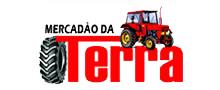 Mercadão da Terra Implementos Agrícolas
