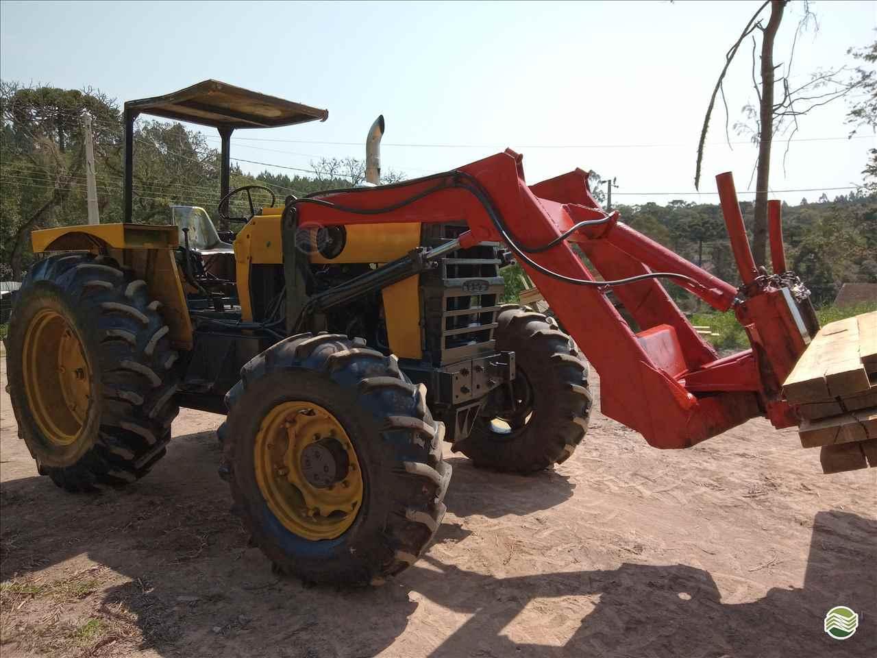 CBT CBT 8060  1993/1993 Mercadão da Terra Implementos Agrícolas
