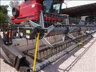 GTS FLEXDRAPER DP30  2020/2020 Centro Oeste Máquinas