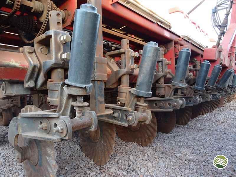 JUMIL JM 3080  2011/2011 Centro Oeste Máquinas