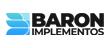Baron Implementos logo