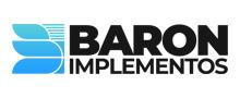 baron implementos