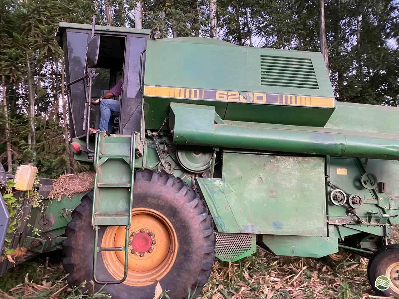 SLC SLC 6200  1987/1987 Edson Máquinas