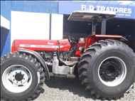 MASSEY FERGUSON MF 292  2004/2004 RD Tratores