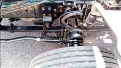 MERCEDES-BENZ MB 915 440000km 2009/2009 Grande Rio Caminhões