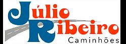 Julio Ribeiro Caminhões