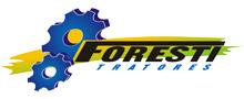 foresti tratores