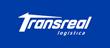 Transportadora Trans Real logo