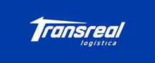 transportadora trans real