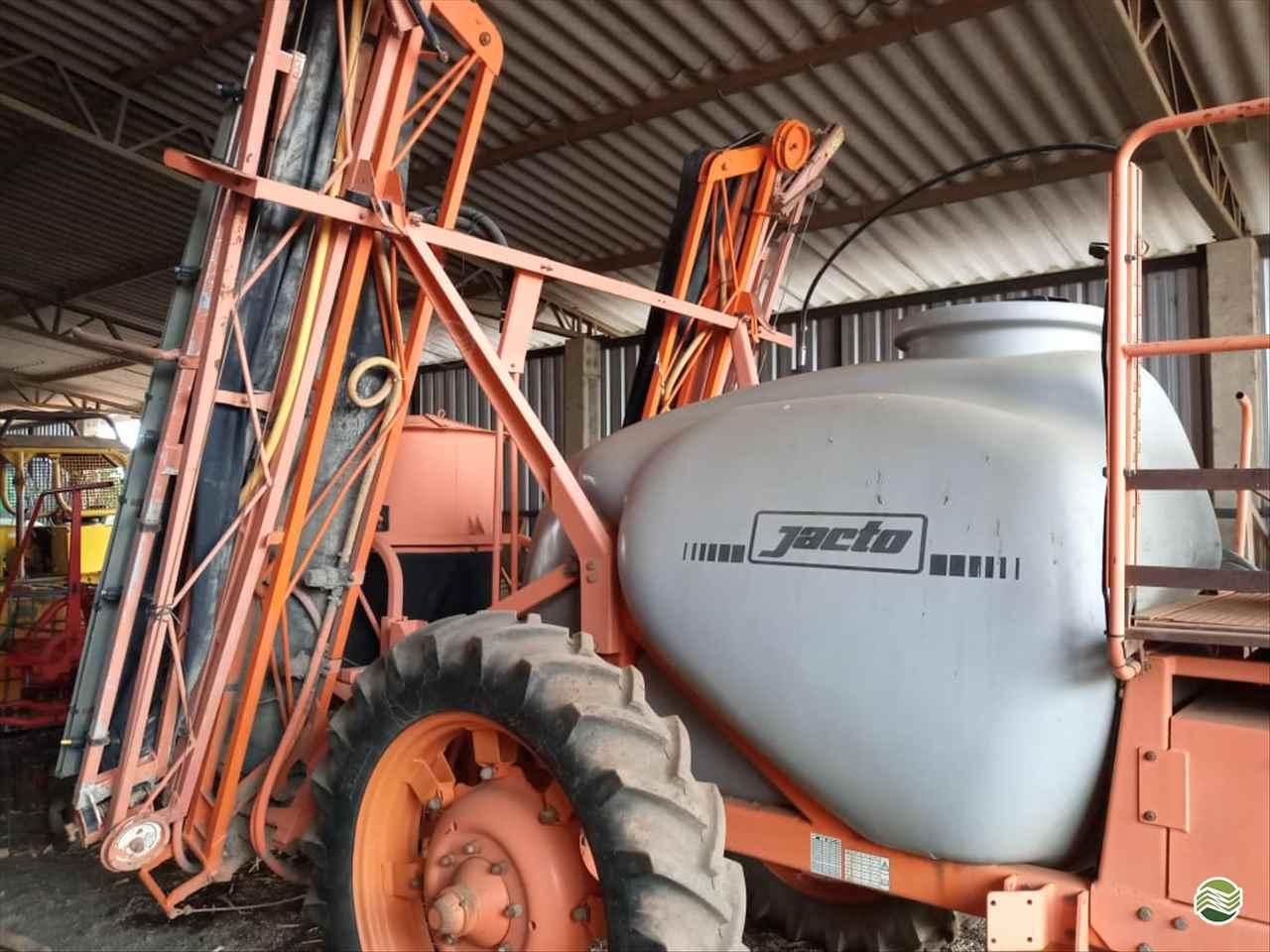 ADVANCE BK3024 VORTEX de Dalzotto Equipamentos Agrícolas - PRUDENTOPOLIS/PR