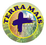 Logo Terra Mais Implementos Agrícolas