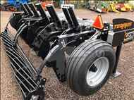 GTS X10  2020/2020 Terra Mais Implementos Agrícolas