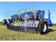 IMASA PLANTUM 916  2020/2020 Terra Mais Implementos Agrícolas