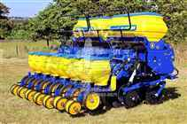 IMASA PLANTUM DUOFLEX  2021/2021 Terra Mais Implementos Agrícolas