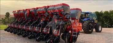JUMIL JM 2980 PD EXACTA  2021/2021 Terra Mais Implementos Agrícolas