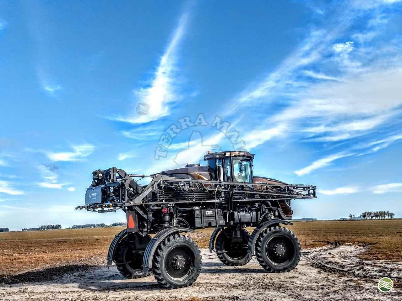PULVERJET HD de Terra Mais Implementos Agrícolas - TOLEDO/PR