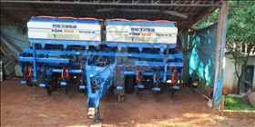 METASA PDM 9810  2004/2004 Terra Mais Implementos Agrícolas