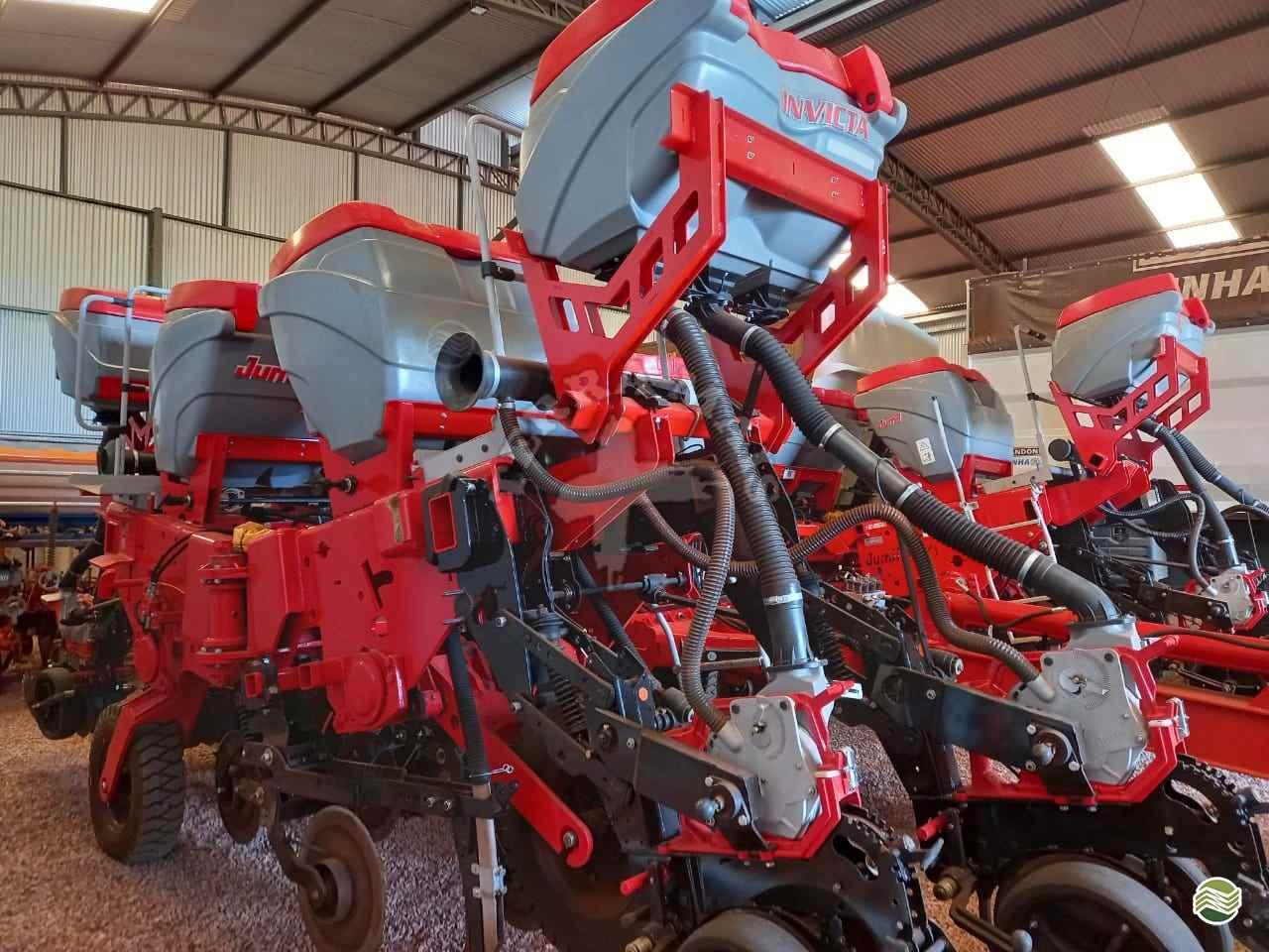 JUMIL JM 2490 PERFECTA  2021/2021 Terra Mais Implementos Agrícolas