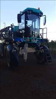 MONTANA BOXER 2021  2013/2013 Terra Mais Implementos Agrícolas