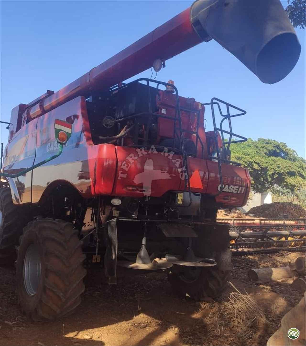 CASE 6130 de Terra Mais Implementos Agrícolas - TOLEDO/PR