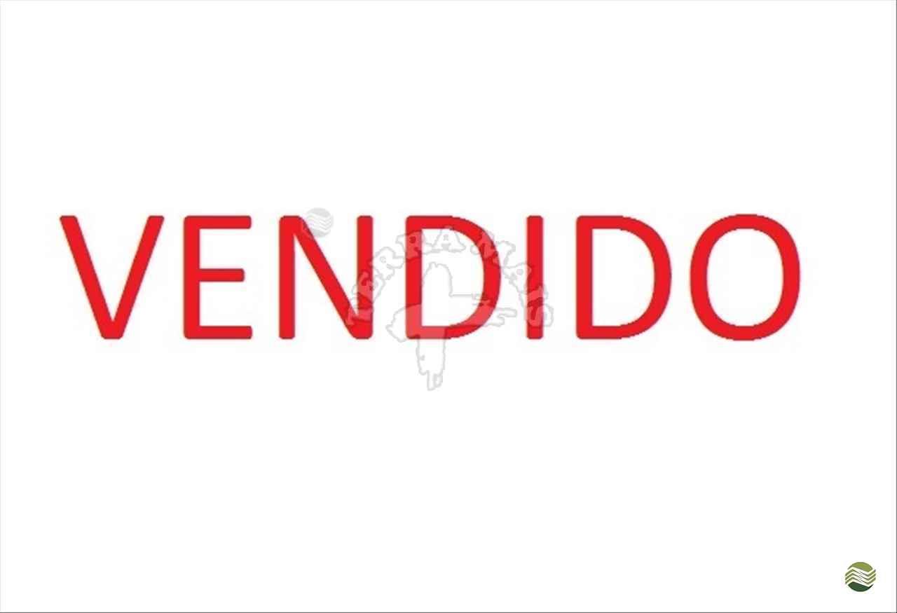 PLATAFORMA COLHEITADEIRA GTS PRODUTTIVA 1145 Terra Mais Implementos Agrícolas TOLEDO PARANÁ PR