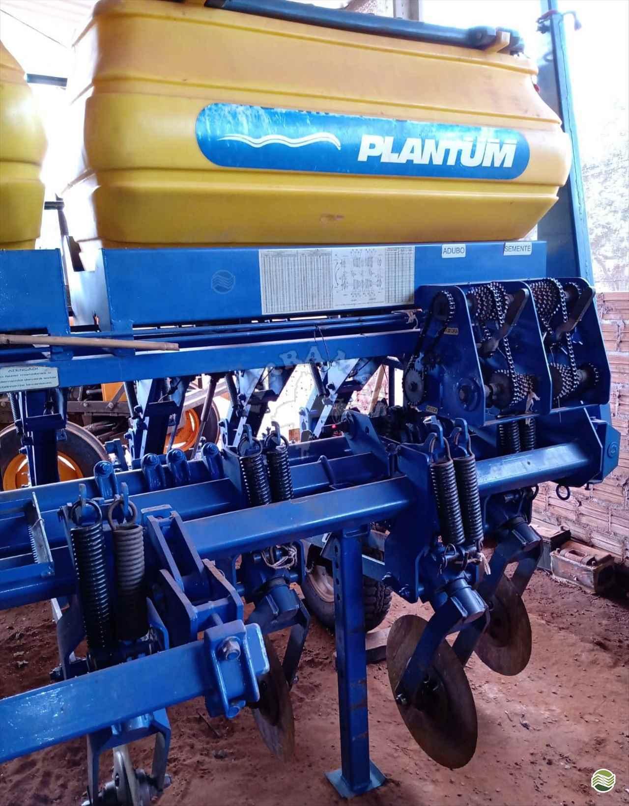 PLANTUM 916 de Terra Mais Implementos Agrícolas - TOLEDO/PR