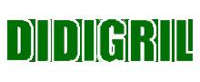 Didigril