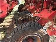SEMEATO SEMEATO PSL 11  2009/2010 Didigril