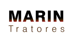 Marin Tratores