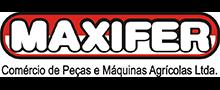 Maxifer Máquinas Agrícolas