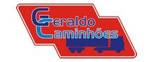 Geraldo Caminhões